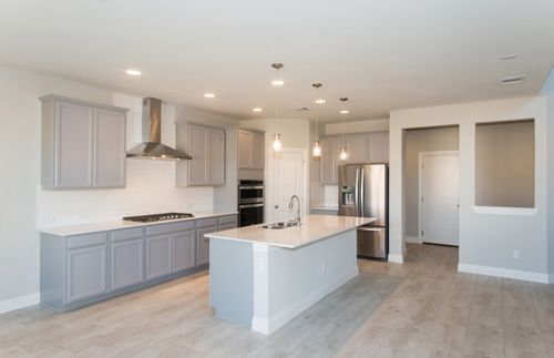 Kitchen-in-Saddlebrook-at-Sunfield-in-Buda