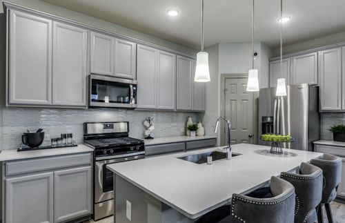 Kitchen-in-Oakmont-at-Sunfield-in-Buda