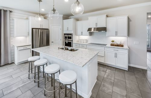 Kitchen-in-Wyndham-at-The Enclaves at Woodmont-in-Tamarac