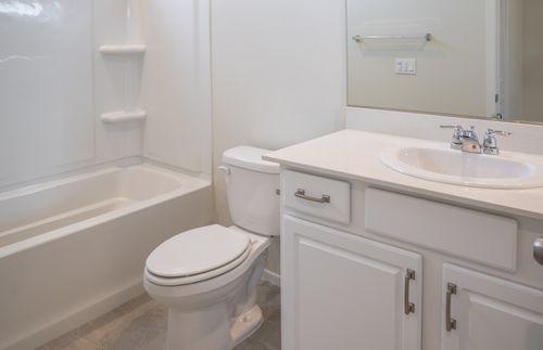 Bathroom-in-Pathmaker-at-Windsor-in-Menifee