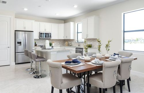 Kitchen-in-Canopy-at-The Place at Corkscrew-in-Estero