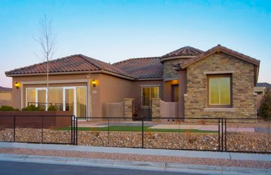 87507 New Construction Homes & Plans | 58 Homes | NewHomeSource