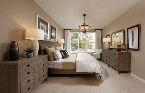 Bedroom-in-Ethan-at-The Flats at Crown-in-Gaithersburg