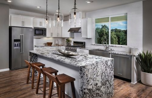 Kitchen-in-Plan 2-at-Parkside Heights-in-Hayward