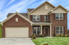 2955 Stewart Campbell Pointe (Wingate)