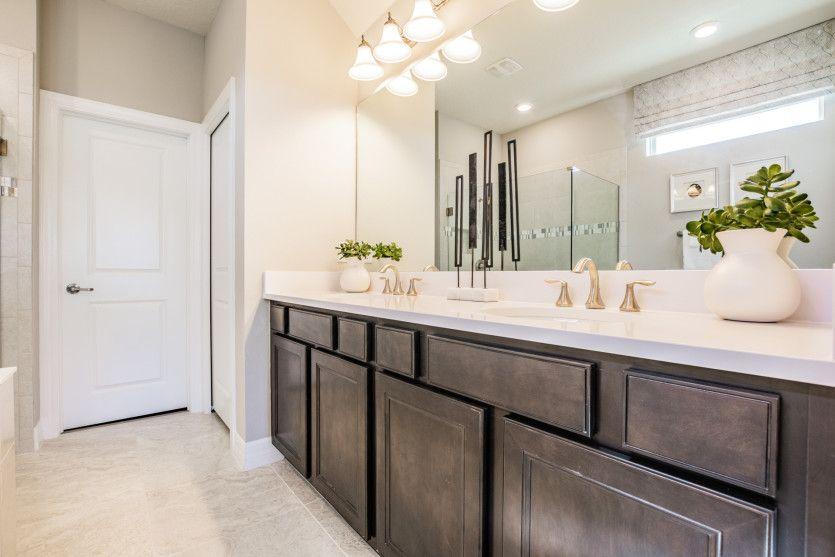 Bathroom-in-Citrus Grove-at-Ventana-in-Riverview