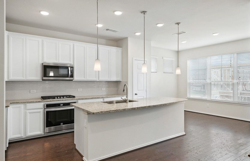 Kitchen-in-Fallbrook-at-Briarmont-in-Houston