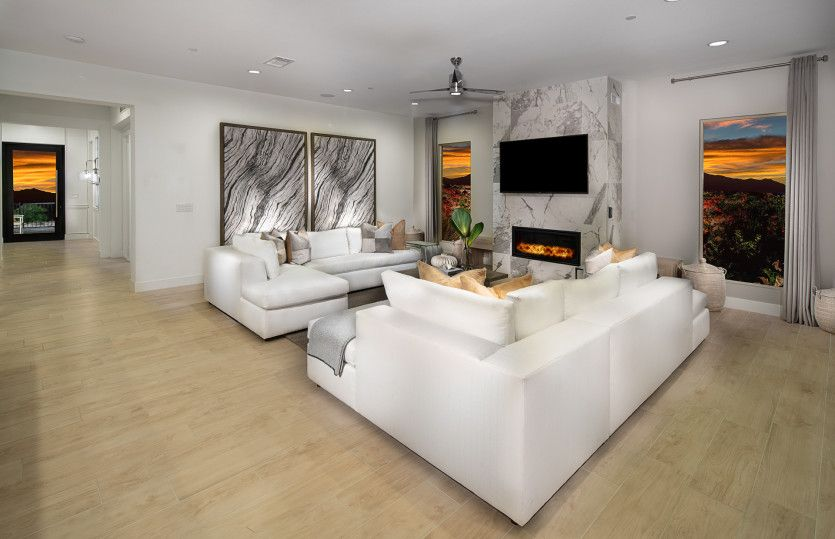 Greatroom-and-Dining-in-Parklane-at-Varenna-in-Henderson