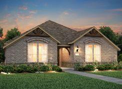 Arbordale - Merritt Village: Rowlett, Texas - Pulte Homes