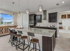 Oakhurst - Sapphire Point at Lakewood Ranch: Lakewood Ranch, Florida - Pulte Homes