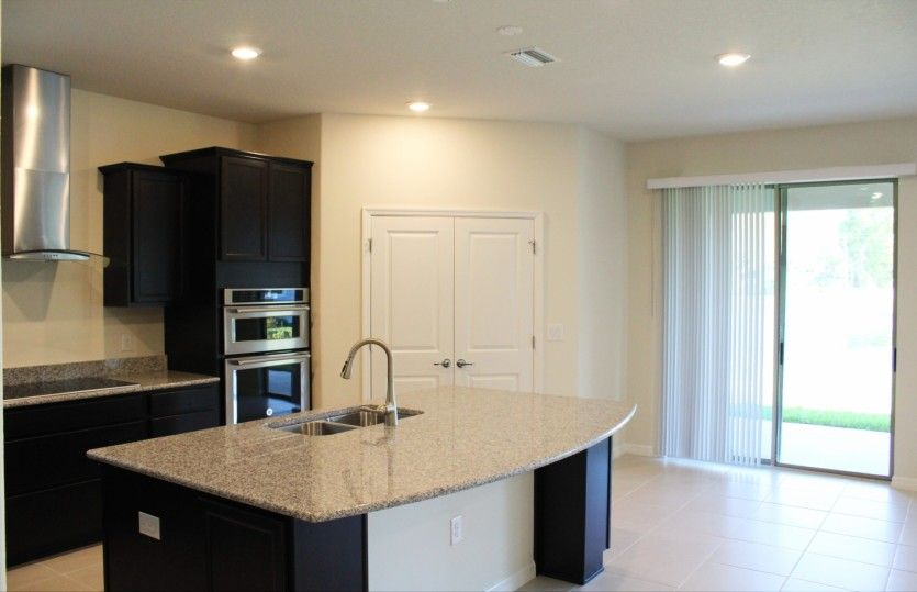Kitchen-in-Dockside-at-Birchwood Preserve-in-Lutz