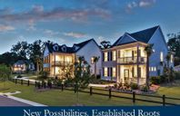 Oakfield by Pulte Homes in Charleston South Carolina