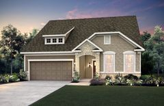 6141 WALKABOUT WAY (Abbeyville)