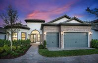 WildBlue by Pulte Homes in Fort Myers Florida