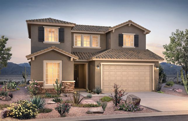 Aloravita New Homes For Sale
