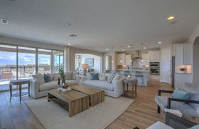 homes in Redondo at Mariposa by Pulte Homes