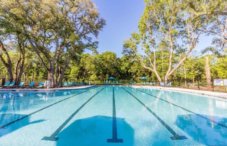 'Oakfield' by Pulte Homes - South Carolina - Charleston in Charleston