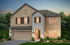 801 Brittany Drive (Sweetwater)