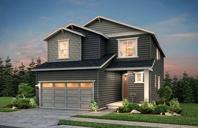 2030 107th Ave SE (Edmonds)