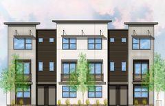 37301 Maple Street (Plan 2 EXT)