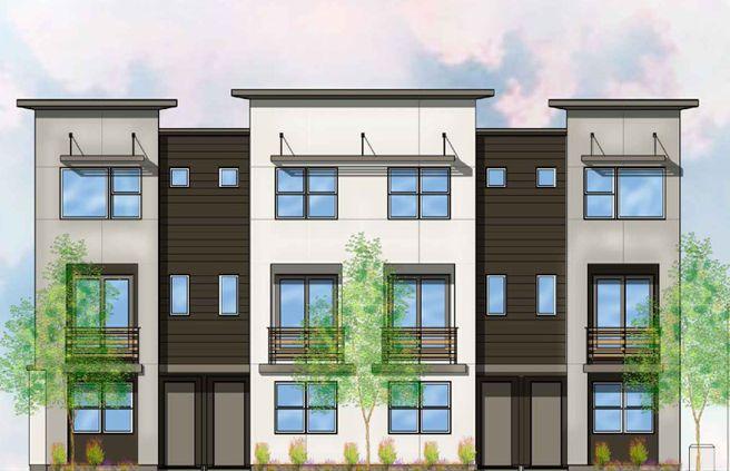 37320 Hatchling Terrace (Plan 2 EXT)