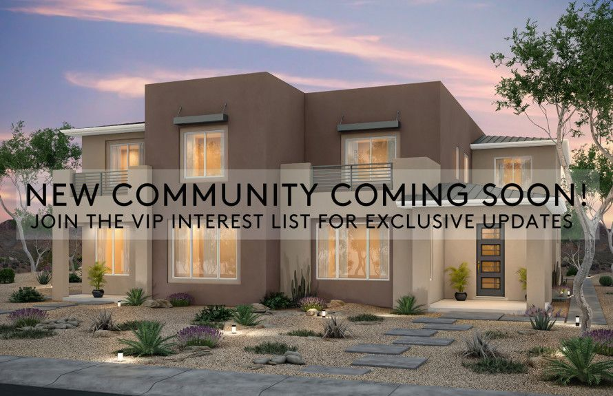 New Homes in Santa Fe | 10 Communities | NewHomeSource
