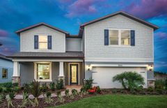 18933 Birchwood Groves Dr (Citrus Grove)