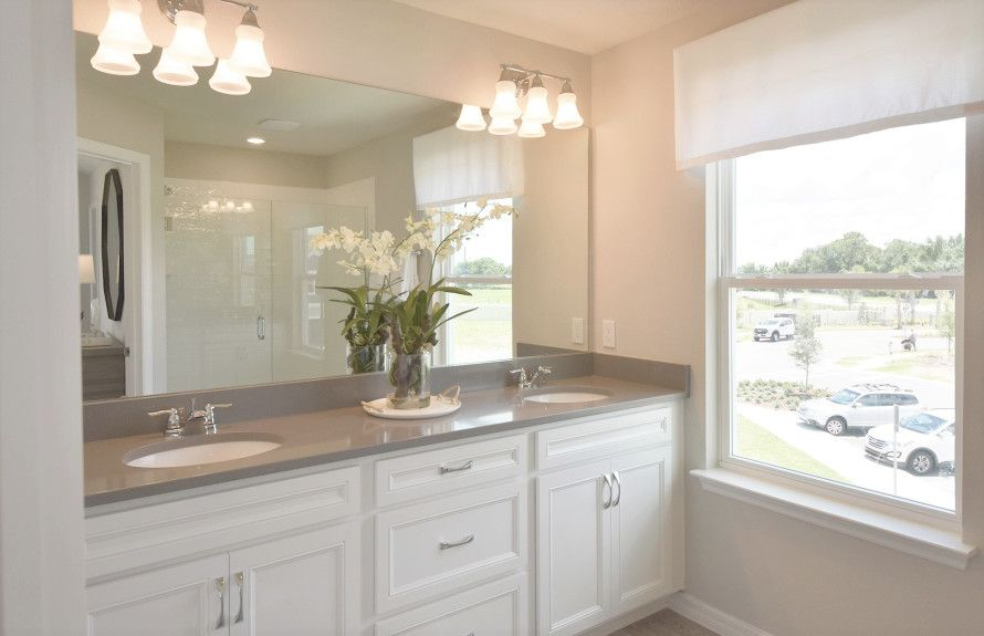 'Somerset Crossings' by Pulte Homes - Florida - The Orlando Area in Orlando
