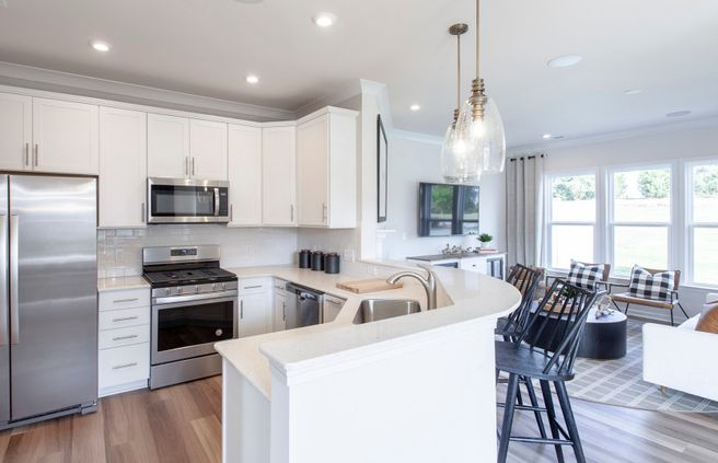 21124 Annabelle Place (Griffin)