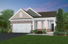 6067 Limewood Drive (Discover)