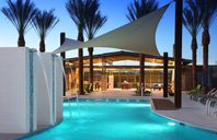 Astarea at Sky Crossing by Pulte Homes in Phoenix-Mesa Arizona
