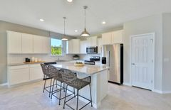 194 Broomsedge Circle (Oasis)