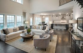 homes in Reserve at North Caldwell by Pulte Homes
