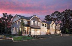 23 Winfield Drive (Fairfax)