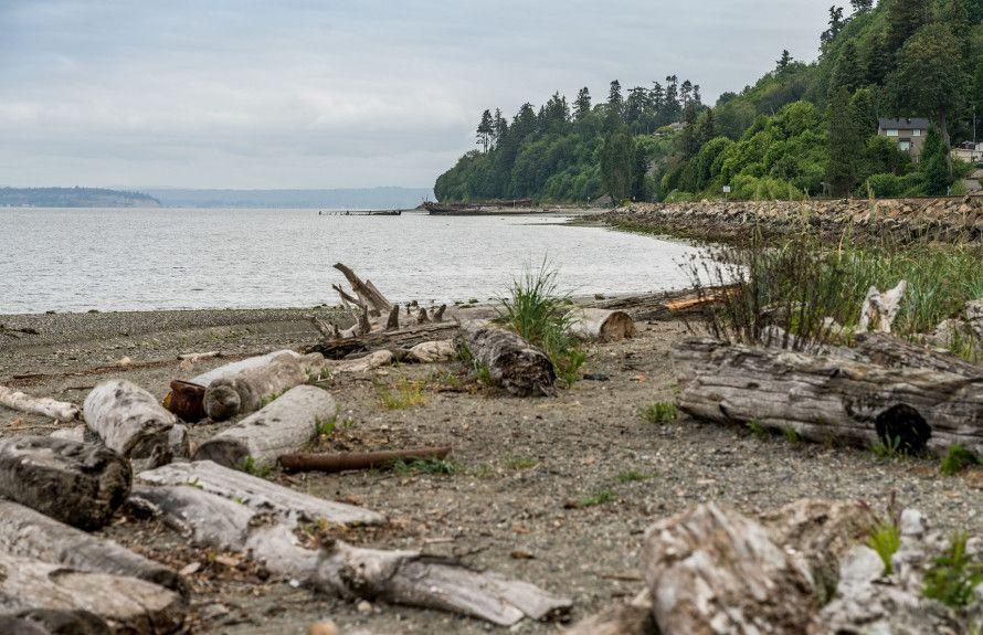 'Ashdale' by Pulte Homes - Washington - Seattle in Seattle-Bellevue