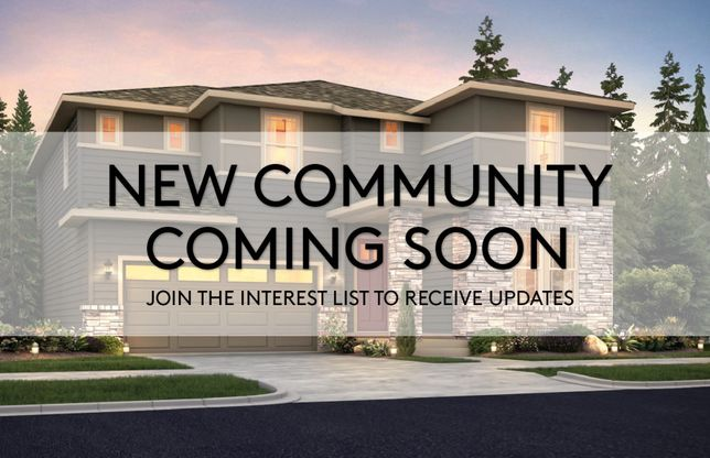 Grand Opening Early 2020!