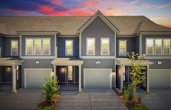 2329 Watchtower Lane (Byrnes Two Story)