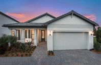 Eagle Reserve by Pulte Homes in Fort Myers Florida