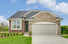 51346 Mayfield Drive (York)