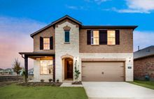 2503 Candle Lane (Sweetwater)