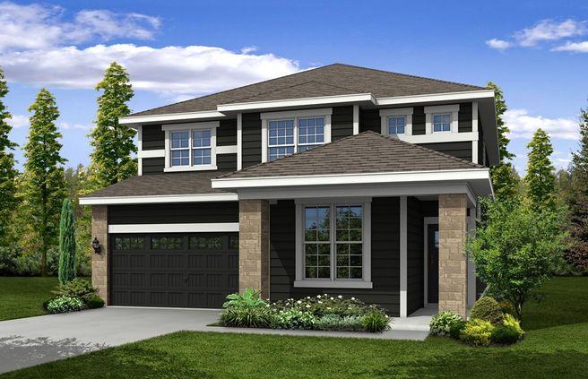 13068 Corydon Drive (Park Place)