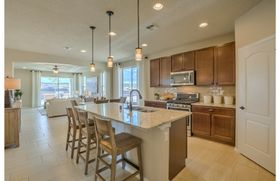 homes in Inspiration - Apex Series by Pulte Homes