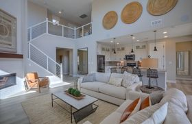homes in Inspiration - Peak Series by Pulte Homes