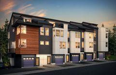 16636 NE 85th ST (Residence V)