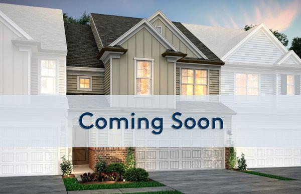 Hayden:New Construction Coming Soon