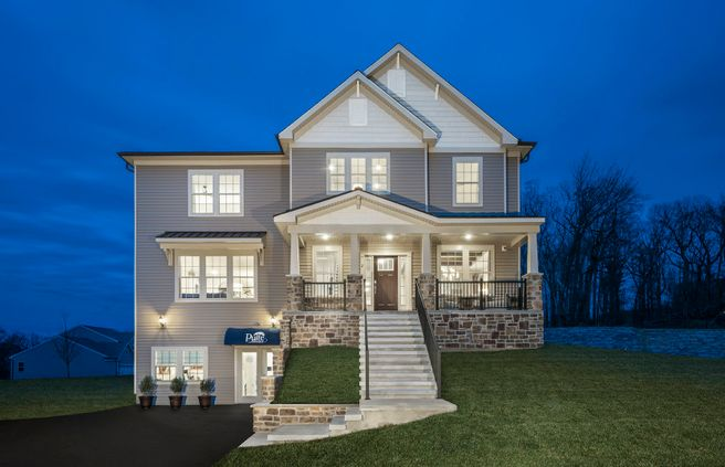 24 HILLTOP DRIVE (Middlebury)