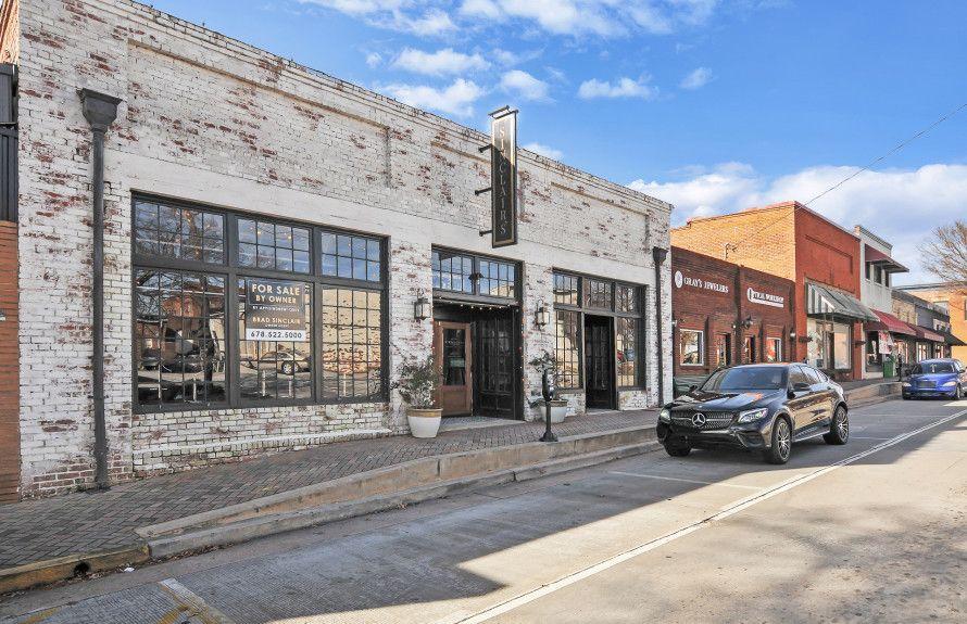 'Hidden Oak' by Pulte Homes - Texas - Austin in Austin