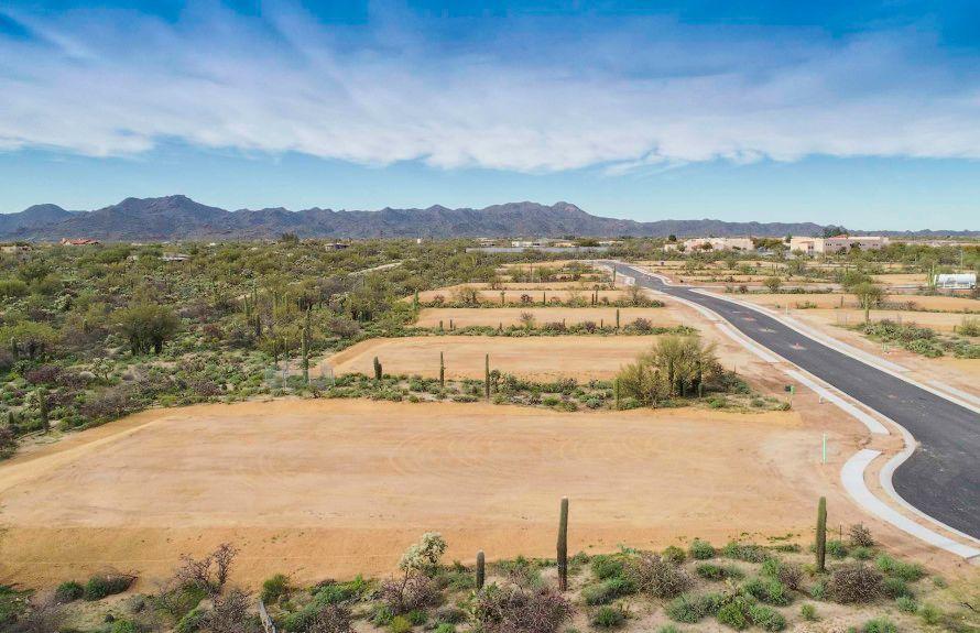 'La Mirada' by Pulte Homes - Arizona - Tucson in Tucson