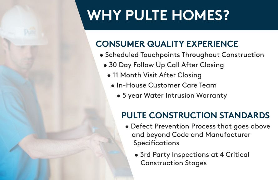 'Elyson' by Pulte Homes - Texas - Houston Area in Houston