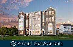 12852 Cloverleaf Center Dr D (Saratoga)